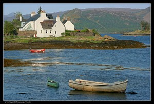 scottish_isles